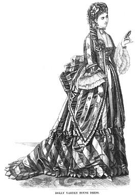 jupe 1870