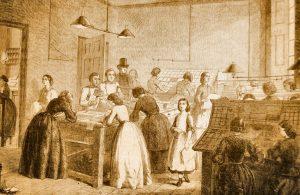 Atelier 1860