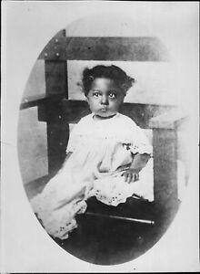 Josephine baker enfant